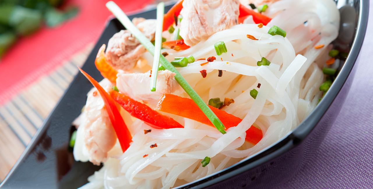 Vietnamesischer Kochkurs Neu-Isenburg
