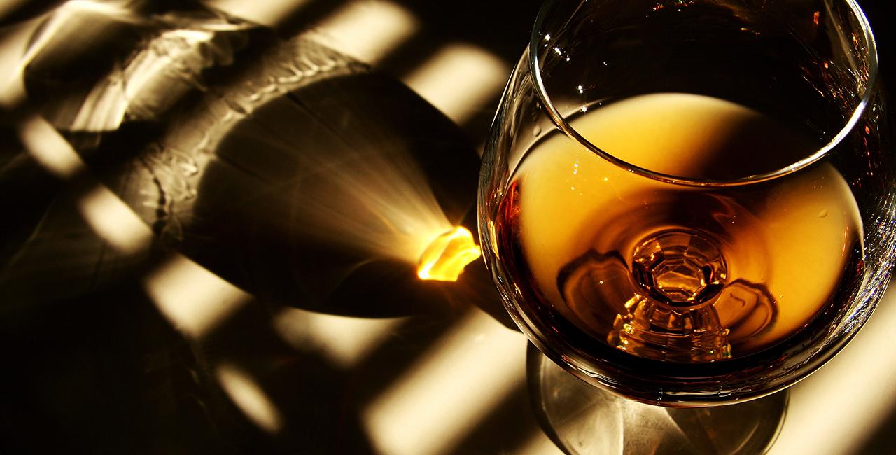 Whisky-Tasting mit BBQ in Schwetzingen, Raum Mannheim
