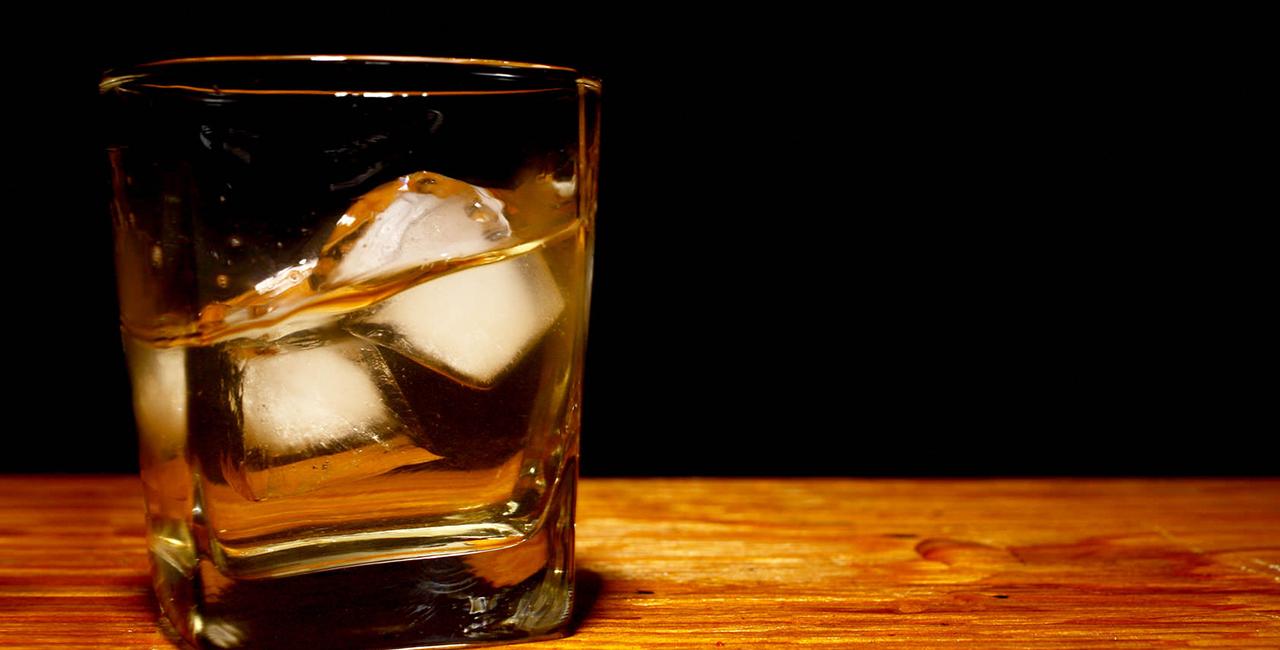 Whisky Tasting Neu-Isenburg