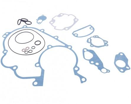Motordichtsatz SIP Premium Vespa T5 inkl. O-Ringe