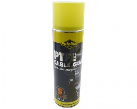 PTFE Universal-Schmiermittel PUTOLINE 500ml