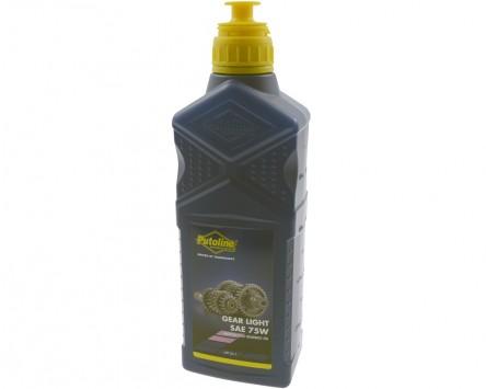 Getriebeöl Gear Light PUTOLINE mineralisch 1 Liter