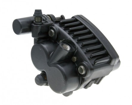 Bremssattel vorn 25mm Aprilia MX 50,RX50 -05,Generic Trigger