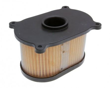 Luftfilter Einsatz für Hyosung GT 125, 250, 650, Aquila 650