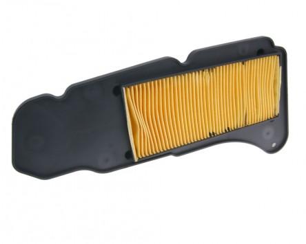Luftfilter Einsatz links für Yamaha Majesty 400 04-09