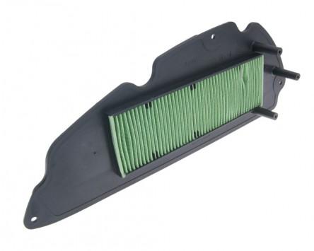 Luftfilter Einsatz für Honda NSS 300 2013-