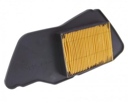 Luftfilter Einsatz für Yamaha BWs 125, Zuma 125