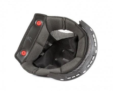 Innenpolster für Helm Speeds Jet Cool
