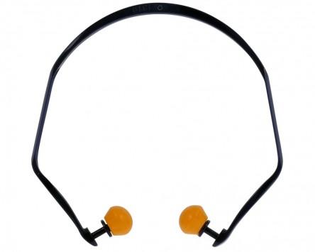 Gehörschutzstöpsel 3M Bügel Gehörschutz