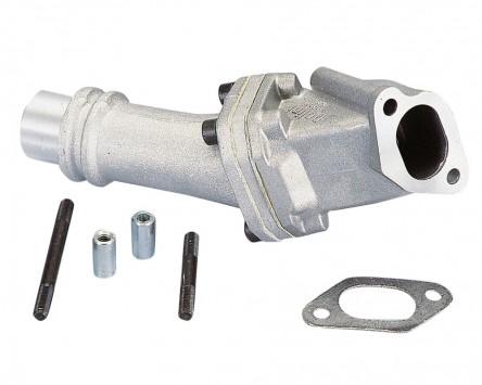 Einlasssystem POLINI 24mm für Vespa PK 50, XL 50, PK 125, XL 125