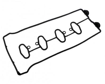 Ventildeckeldichtung für Honda CBR 600 F 99-00