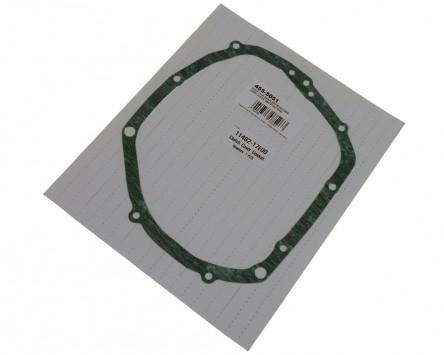 Dichtung Kupplungsdeckel für Suzuki RF 600 R, Suzuki GSX-R 750 W (GR7BB)