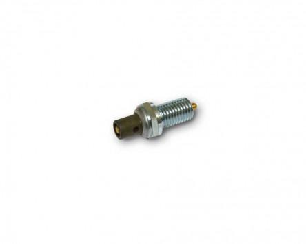 Neutralschalter Leerlaufschalter NUS 105, Honda, M10x1,25 Gewindelänge 15,6mm