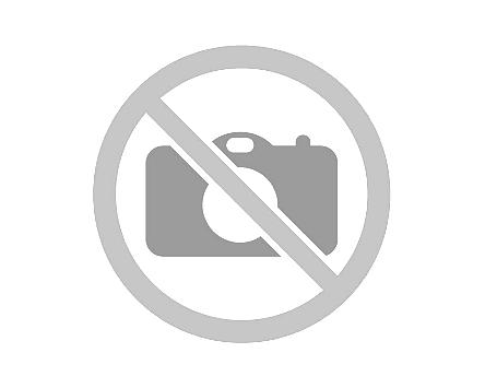 Gehäuseschalen für ori. Tacho+Dzm, chrom, Yamaha XJR 1200 / XJR 1300 99-03 Paar