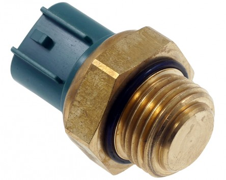 Thermo-Lüfterschalter RFS 508