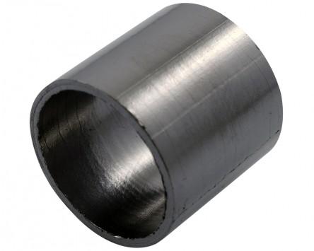 Auspuffdichtung Yamaha 32,5x28,5x30,0mm Auspuffverbindungsdichtung