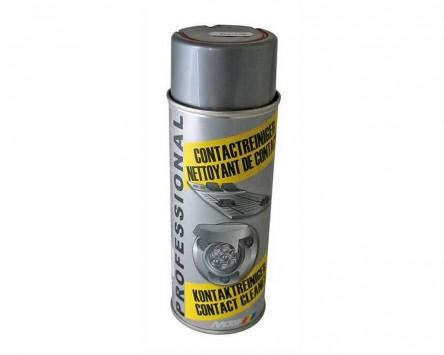 Kontaktreiniger Motip-Dupli, 400 ml