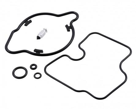 Vergaser-Reparatursatz für Honda CAB-H15