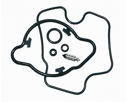 Vergaser-Reparatursatz für Honda CAB-H18