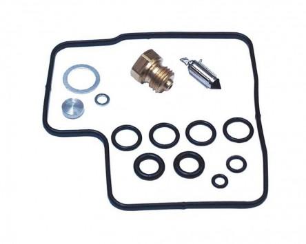 Vergaser-Reparatursatz für Honda CAB-H6