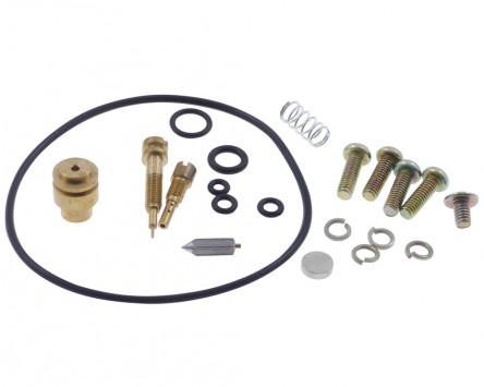 Vergaser-Reparatursatz für Kawasaki GPZ 550