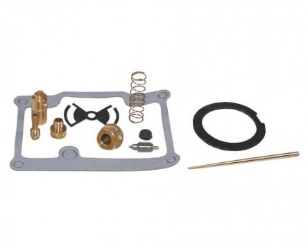 Vergaser-Reparatursatz für Kawasaki H1-500