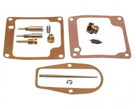 Vergaser-Reparatursatz für Kawasaki Z 900-Z1