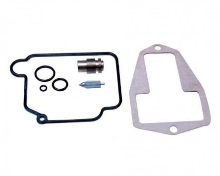 Vergaser-Reparatursatz für Suzuki CAB-S3