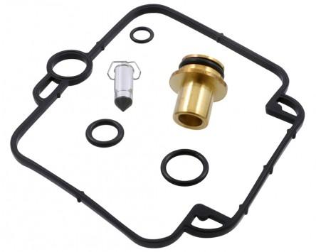 Vergaser-Reparatursatz für Suzuki CAB-S8