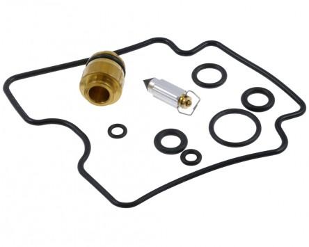 Vergaser-Reparatursatz für Yamaha CAB-Y40