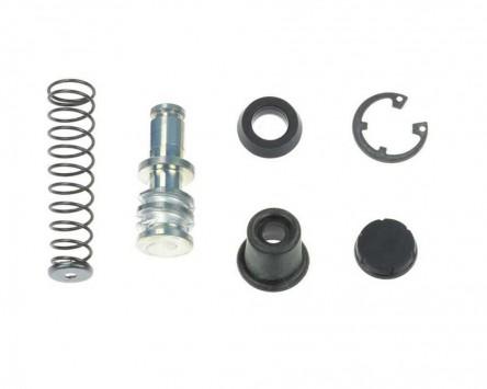 Reparatursatz für Hauptbremszylinder MSB127