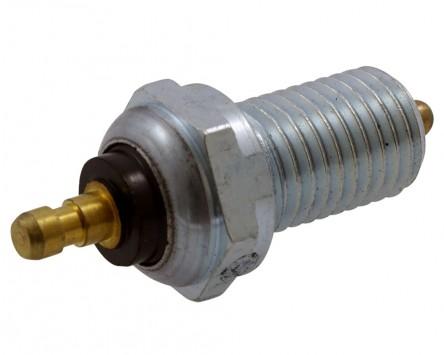 Neutralschalter Leerlaufschalter NUS 102, Honda, M10x1,25mm, Gewindelänge 15,3mm