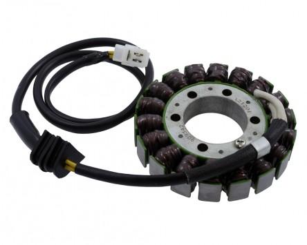 Lichtmaschine / Stator Honda CBR 600 F , PC25, PC31