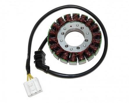 Lichtmaschine / Stator CBR 900 RR, 02-03