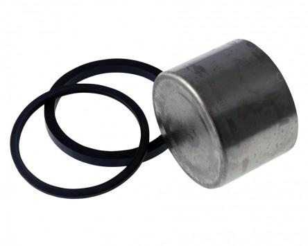 Bremszangenkolben Reparatursatz für CPK-203